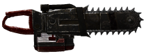 Chainsaw 2 3