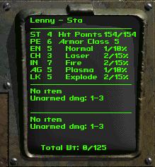 File:FB4 Lenny stats 1.png