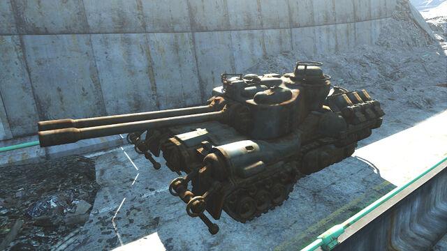 File:FO4 Freeway Pileup (Tank).jpg