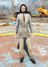 Fo4Dirty Striped Suit.png