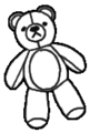 Icon FO3PL teddy.png