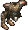 Icon FoT raider armor.png