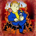 Thumbnail for version as of 01:13, September 20, 2011