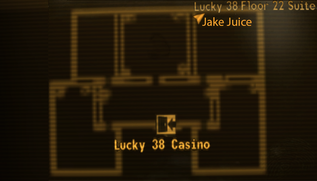 File:Lucky 38 presidential suite map.png