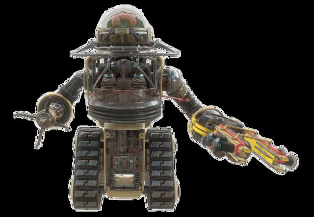 File:Robobrain-Automatron.png