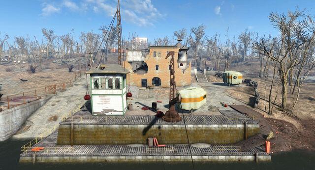 File:CoastGuardPier-Back-Fallout4.jpg