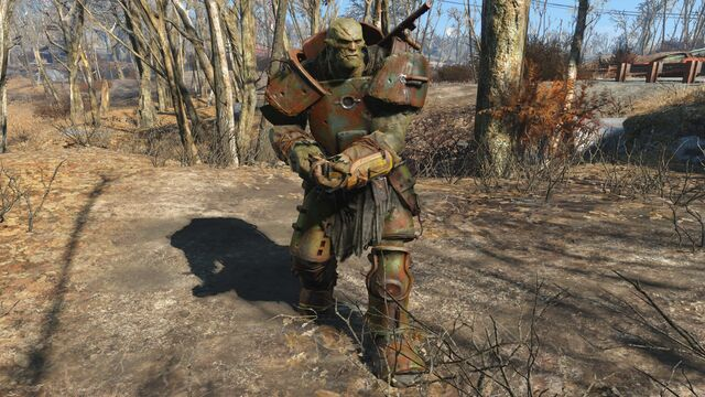 File:FO4 Super mutant skirmisher.jpg