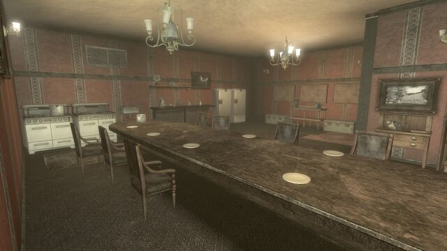 File:L38 Kitchen Upgraded.jpg