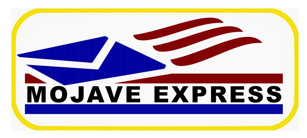 File:Logo Mojave Express.png