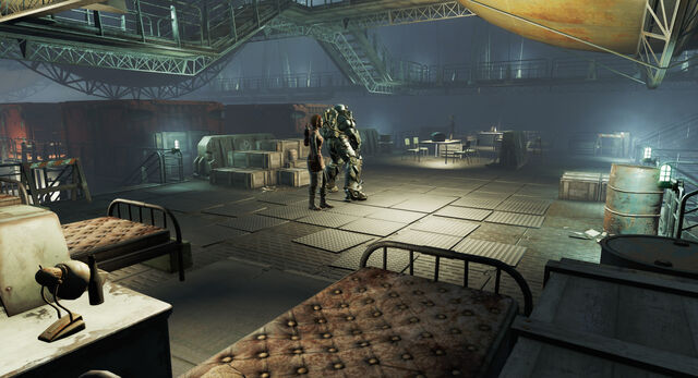 File:Prydwen-LivingQuarters-Fallout4.jpg