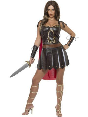 File:Roman-soldier-costume-3875-p.jpg