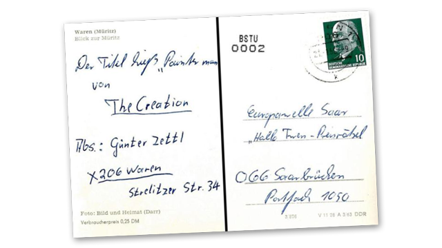 File:StasiPostcardRelic.png