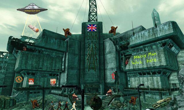 File:GNR Building Plaza UK.jpg