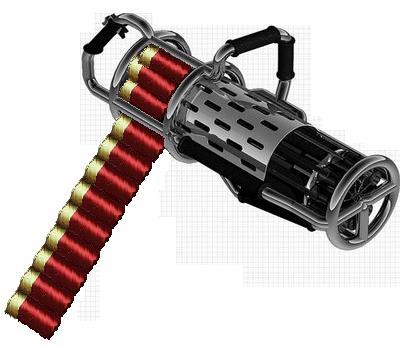 File:Gatlingshotgun.jpg