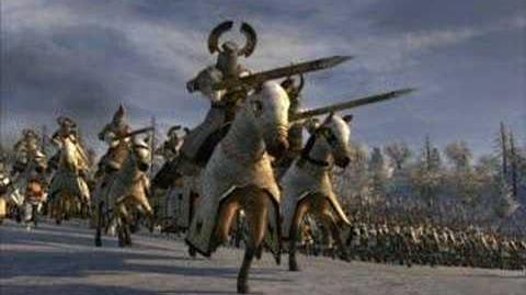 Medieval 2 Total War teutonic campaign - 2 -
