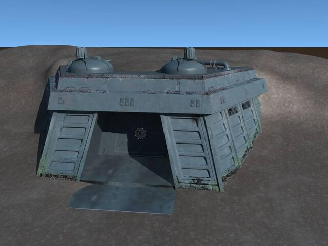 File:Bunker96.jpg