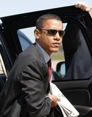 File:Badass Obama.jpg