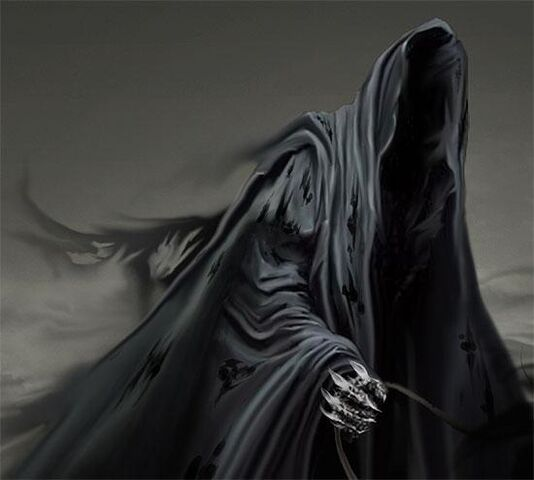 File:The witch king's robe.jpg