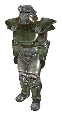 File:T-51b Power Armor 3.PNG