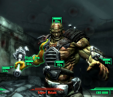 File:Super Mutant.png