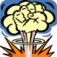 File:The Power of Atom!.png