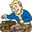 File:Weaponsmith.png