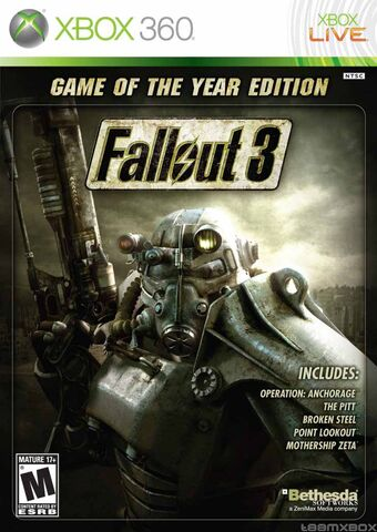 File:Fallout 3 - Game of the Year Edition.jpg