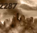 Fallout2287 Wikia