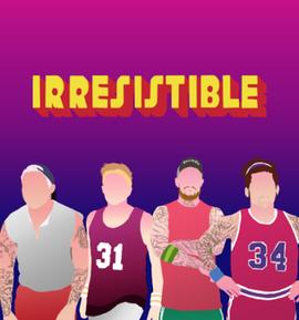 FOB - Irresistible