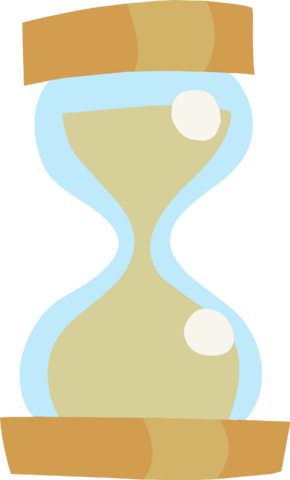 File:CM Hourglass.png