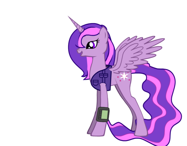 File:Radiant star by foestarlight-d4x2ird.png