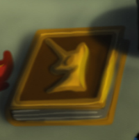 File:Legends and Lore complete collection.png