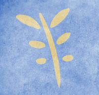 Wheat Grass mark