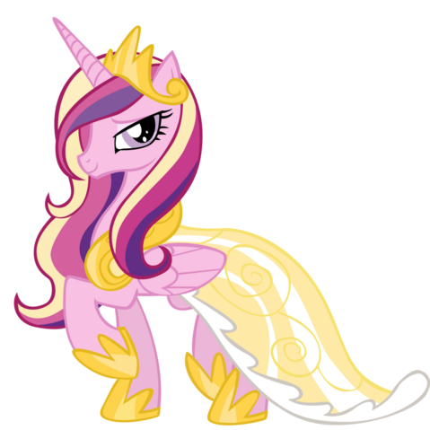 File:Cadence.png