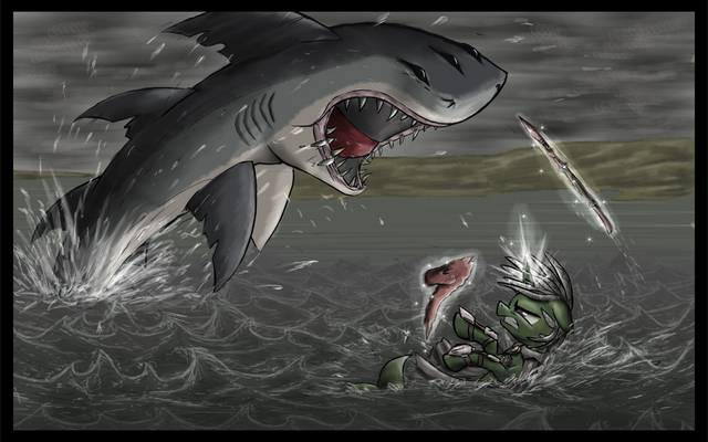 File:Dark shores by paper pony-d666b00.png