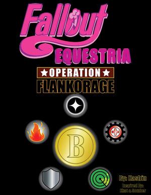 Operationflankoragekashin