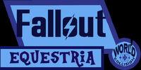 Fallout Equestria: World Collision