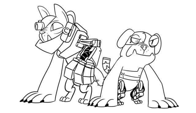 File:Sand Dogs.png