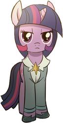 Char - Twilight (CSIMadMax)