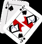 CM-Blackjack