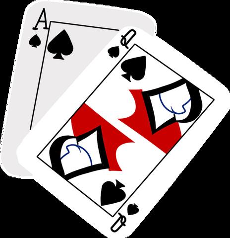 File:CM-Blackjack.png