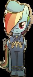 Char - Rainbow Dash.png