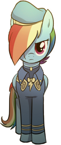 File:Char - Rainbow Dash.png