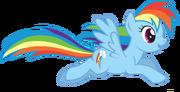 Rainbow Dash1-(n1297042413567)
