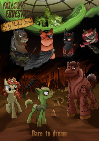 File:Murky Number Seven cover art.png