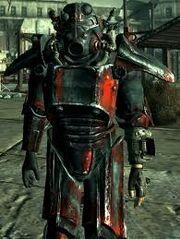 Crimsoncrossmember