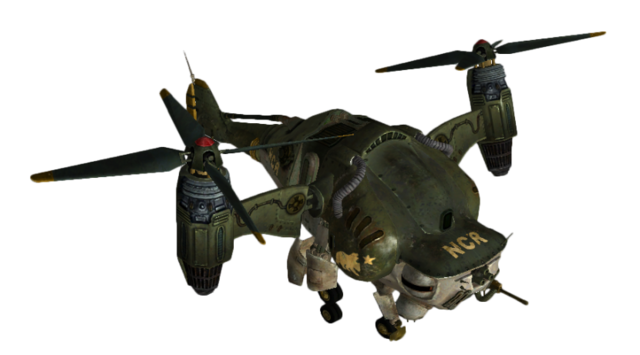 File:830px-Bear Force One Vertibird.png