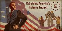 Nova-America