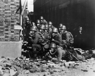 1024px-Japanese Special Naval Landing Forces in Battle of Shanghai 1937