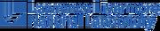 LLNL-logo